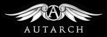 Autarch, LLC